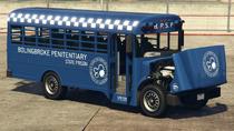 PrisonBus-GTAV-Open