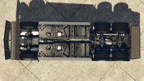 RCV-GTAO-Underside