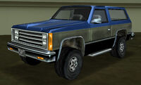 Rancher-GTAVC-front