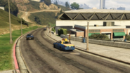 RichmanStreet-West-GTAV