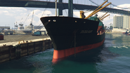 SSBulker-GTAV-Bow