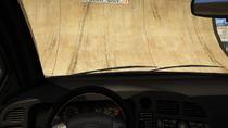 Serrano-GTAV-Dashboard