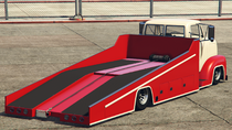Slamtruck-GTAO-RearQuarter