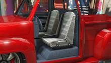 SlamvanCustom-GTAO-Seats-WWIIBomberSeat.png