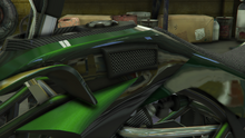 StreetBlazer-GTAO-AirFilters-CarbonAirVent.png