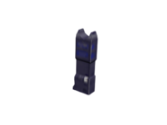 Stungun-GTAVC-Beta