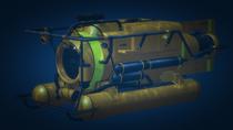 Submersible-GTAV-FrontQuarter