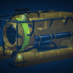 Submersible-GTAV-FrontQuarter.png