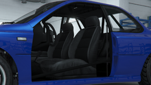SultanRSClassic-GTAO-RollCages-PaddedDashDodgerCage.png