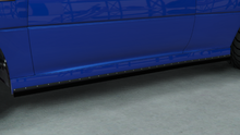 SultanRSClassic-GTAO-Skirts-RubberExtensions.png