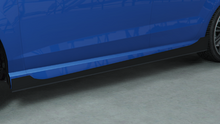 TailgaterS-GTAO-Skirts-BlackTunerSkirts.png