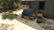 TheCayoPericoHeist-GTAO-BoltCutters-Location2.png