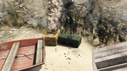 TheCayoPericoHeist-GTAO-GrapplingEquipment-Location6.png