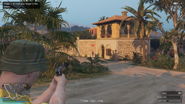 TheCayoPericoHeist-GTAO-SupportCrew-SniperMiss