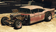 TornadoRatRod-GTAO-front.png