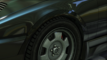 Ardent-GTAO-SecondaryFenders.png