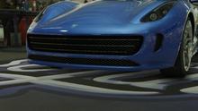 BestiaGTS-GTAO-Bumpers-EuroBumper.png