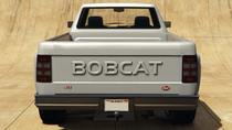 BobcatXL-GTAV-Rear