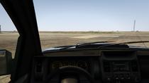 Caracara-GTAO-Dashboard
