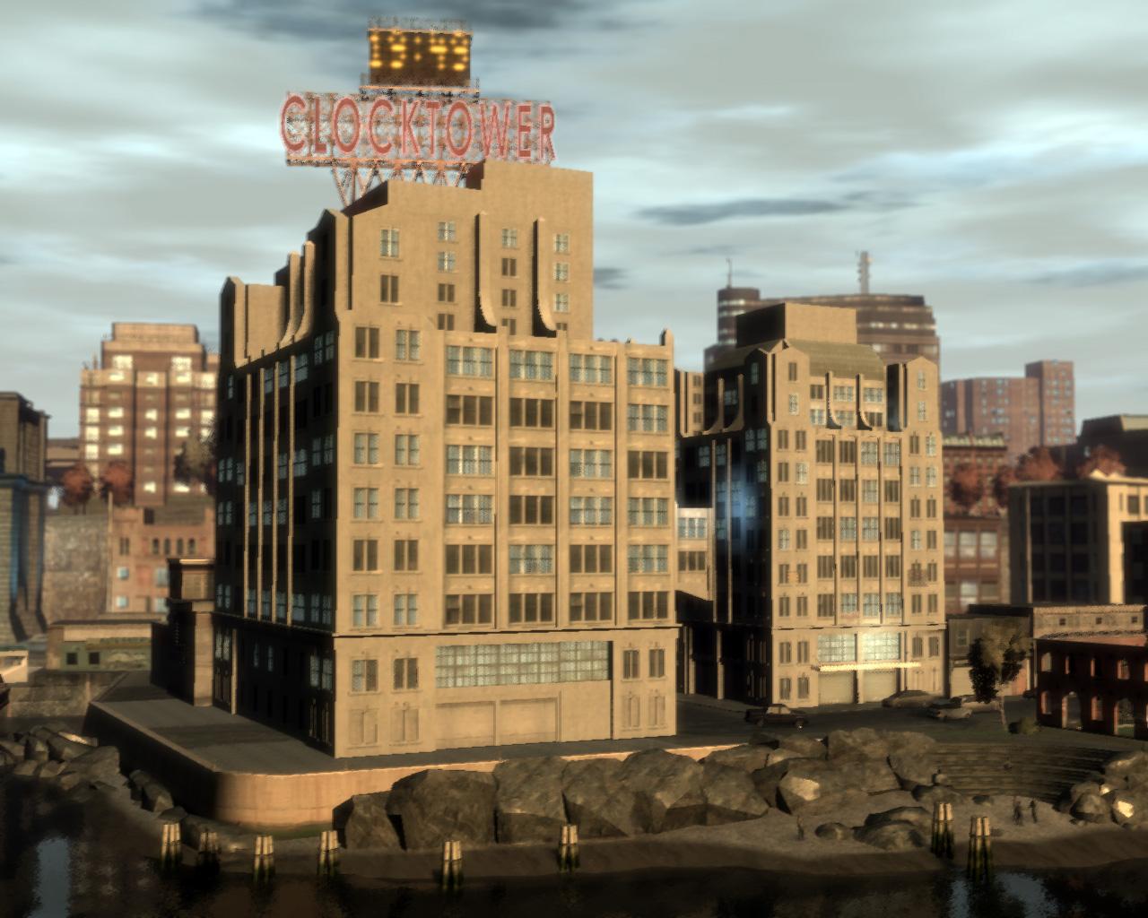 Clocktower-GTA4-exterior.jpg