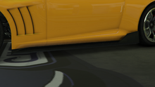 Coquette-GTAO-Skirts-CarbonSkirts.png