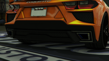 CoquetteD10-GTAO-Exhausts-StockExhaust.png