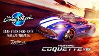 CoquetteD10-GTAO-LuckyWheelReward.jpg