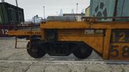 DRailWellcar-GTAV-A-End