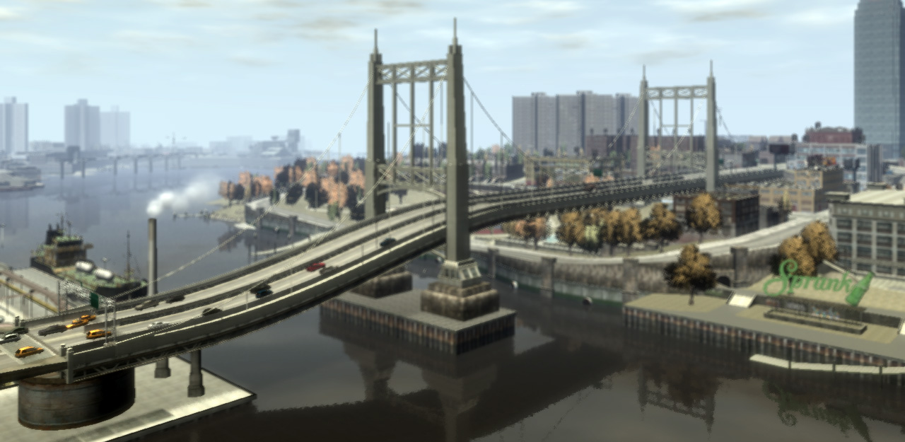 EastBoroughBridge-GTA4-eastspan.jpg
