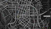 ExoticExports-GTAO-PillboxHillSandersMotorcycles-Map.png