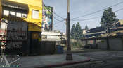 ExoticExports-GTAO-WestVinewoodTequilala-Spawned.png