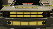 FutureShockDominator-GTAO-StockGrille.png
