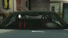 Imorgon-GTAO-Chassis-SecondaryRacingSetupMK1.png