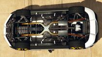 JesterRR-GTAO-Underside