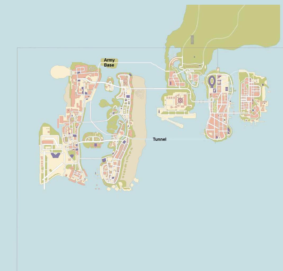 LC+VC Map.jpg