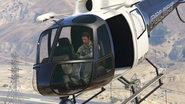 LSPD-GTAO-Pilot-ChopperTail