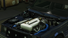 NebulaTurbo-GTAO-BecauseDriftCar.png