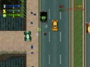 PSX GTA2.jpg