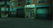 PaynSpray-GTALCS-PikeCreek