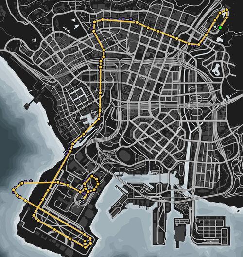 Pulse-GTAO-Map.jpg