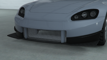 RT3000-GTAO-FrontBumpers-PerformanceBumper.png