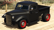 Rat-Truck-GTAV-front.png
