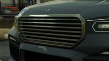 ReblaGTS-GTAO-Grilles-StockGrille.png