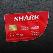 SharkCard-Red.jpg