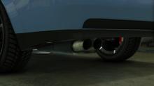 Sultan-GTAV-StockExhaust.png