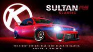 SultanRSClassicWeek-GTAO-Header