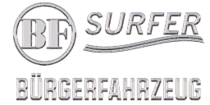 Surfer-GTAV-Badges