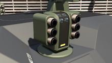 TM02Khanjali-GTAO-SecondaryWeapons-RemoteGrenadeLauncher.png