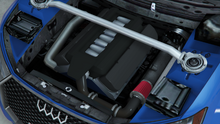 TailgaterS-GTAO-AirFilters-Plastic450CUIIntakeManifold.png