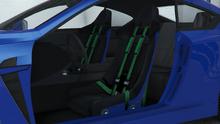 Vectre-GTAO-Seats-PaintedTrackSeats.png